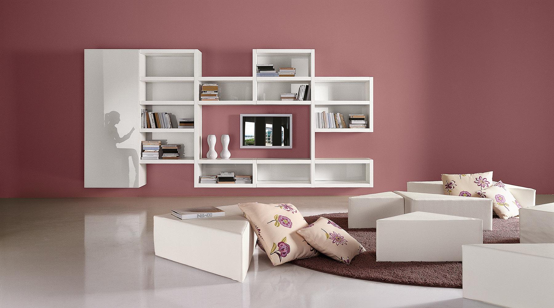 Plebani arredamenti cucine camere camerette poltrone for Ditta lago mobili