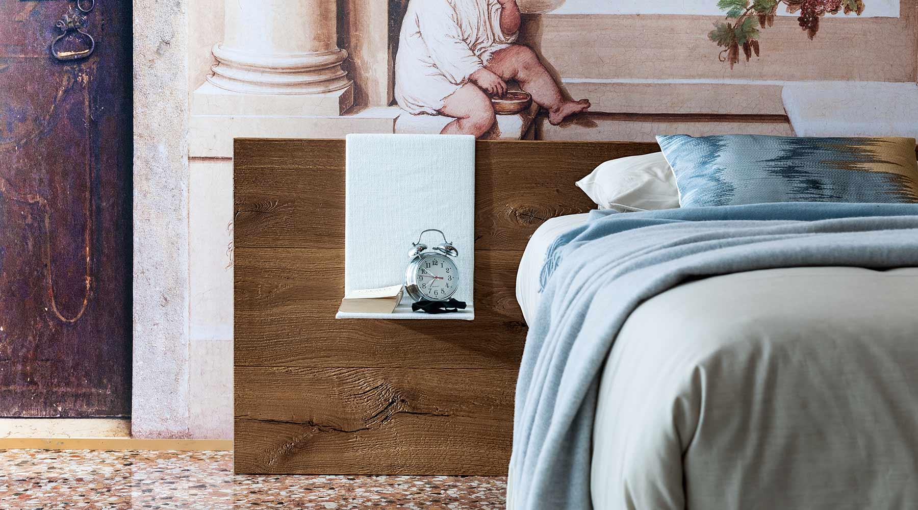 Camere plebani arredamenti cucine camere camerette - Letto air wildwood prezzo ...